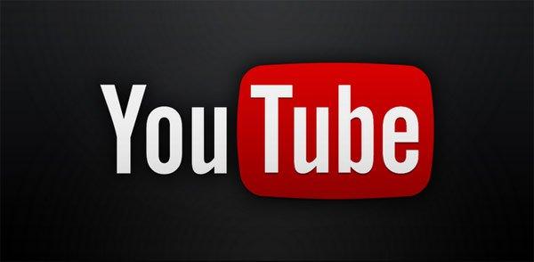 La plataforma de YouTube reporta caída a nivel mundial
