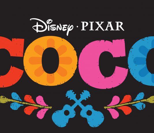 Logo de Coco