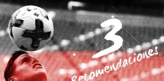 James Rodriguez entrenando en su nuevo equipo