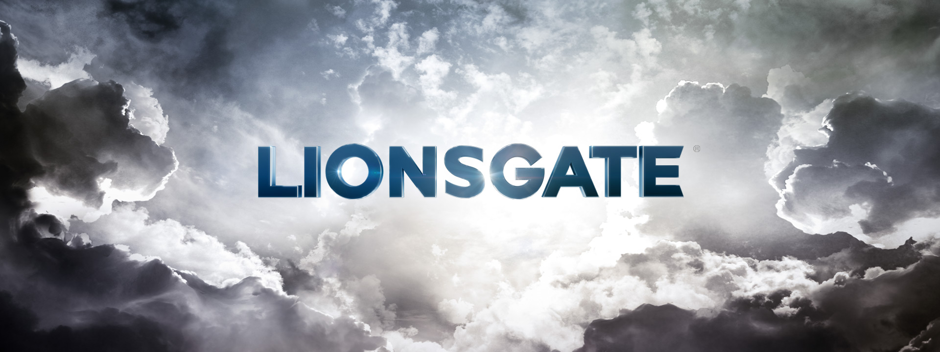 Lionsgate confirma secuelas de Los Juegos del Hambre y Crepúsculo