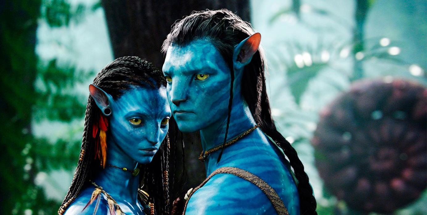 """Inician grabaciones de """"Avatar 2"""""""