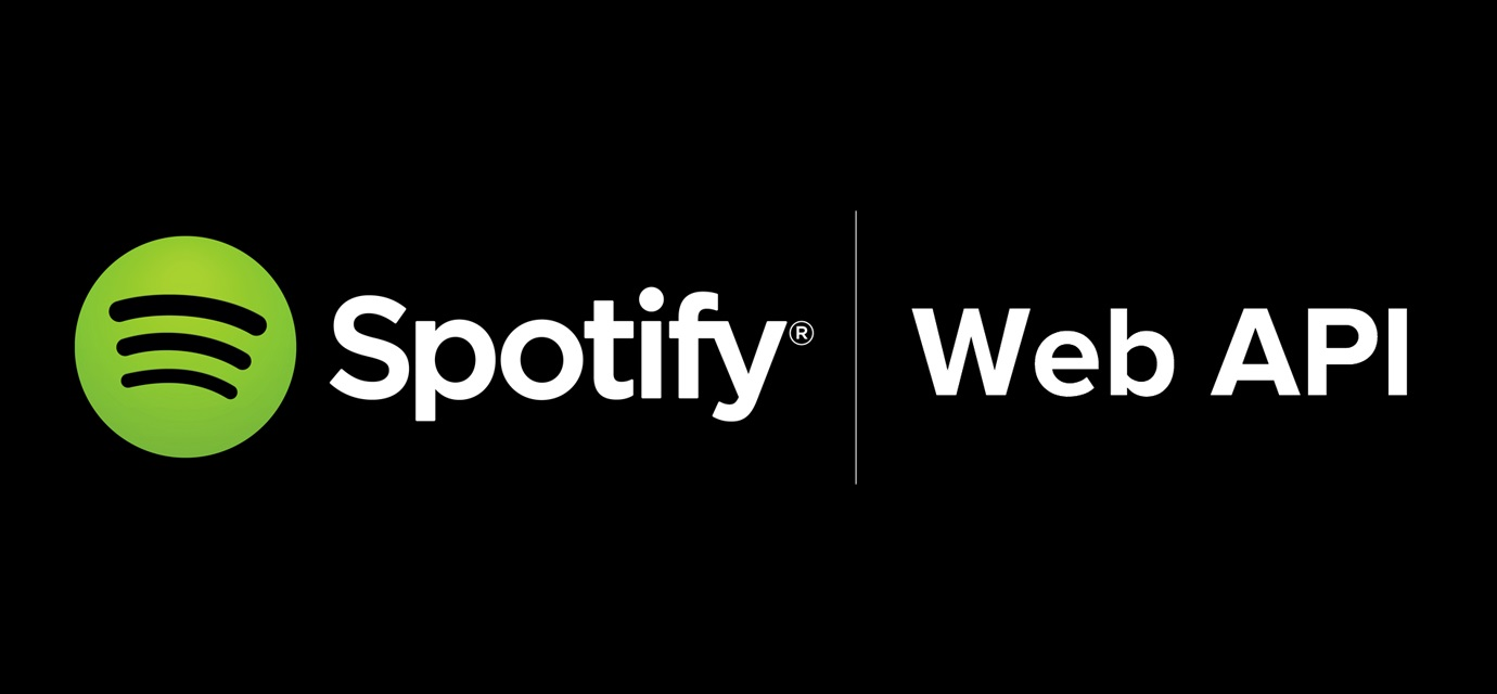 Spotify web se despide de Safari