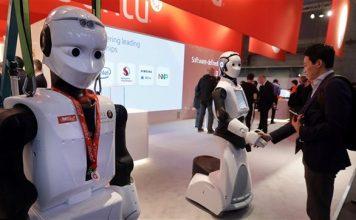 5g-inteligencia-artificial-lavibrante-noticias-tecnologia-2018