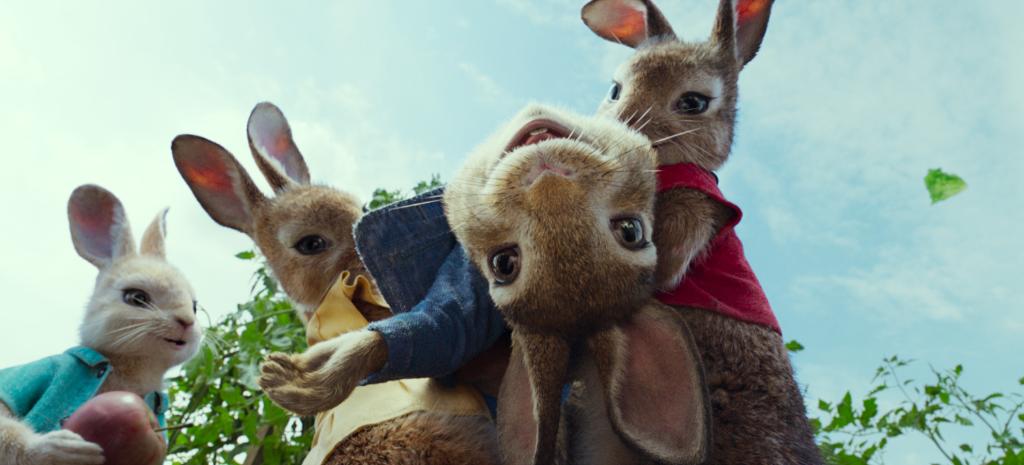 peter-rabbit-lavibrante