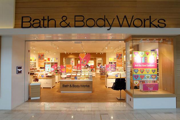 Luce una Piel Diferente con Bath & Body Works en su Nueva Colección