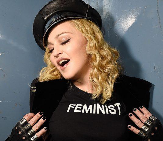 LaVibrante-Madonna-directora-pelicula