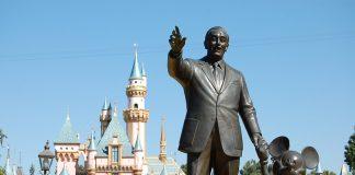 LaVibrante-celebración-Disney-Mickey-Mouse-90-anos