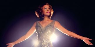 LaVibrante-whitney-documental-biografico