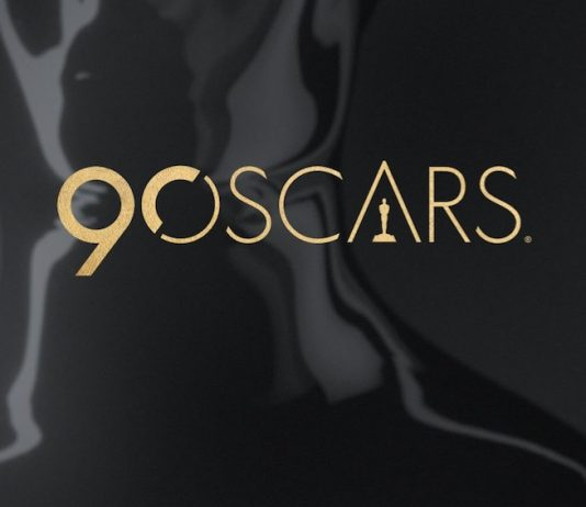 Oscars_90_edicion