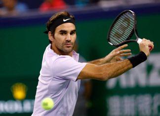 Roger_Federer_actual_numero_uno_del_mundo