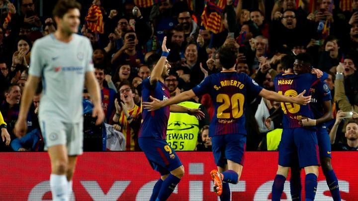 barcelona-lavibrante-champions