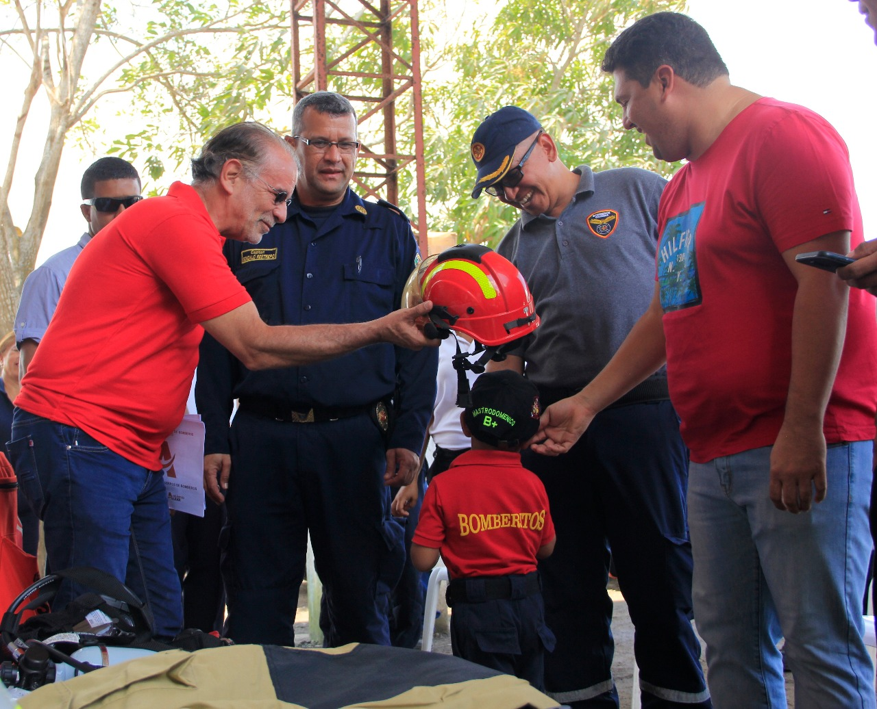 bomberos-lavibrante