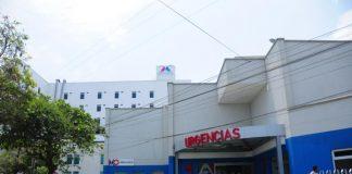 clinica-misericordia-lavibrante
