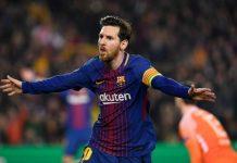 lavibrante-champions-barcelona-chelsea