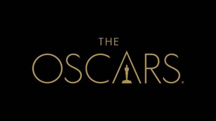 lavibrante-cine-entretenimiento-oscar-premios-academia
