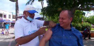 vacunación-gobernación-atlántico-lavibrante