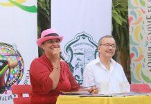 comparsas-tradicion-carnaval-libro-lavibrante