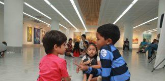 vacacional-lavibrante-niños