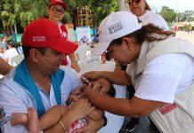 vacunación-atlántico-lavibrante