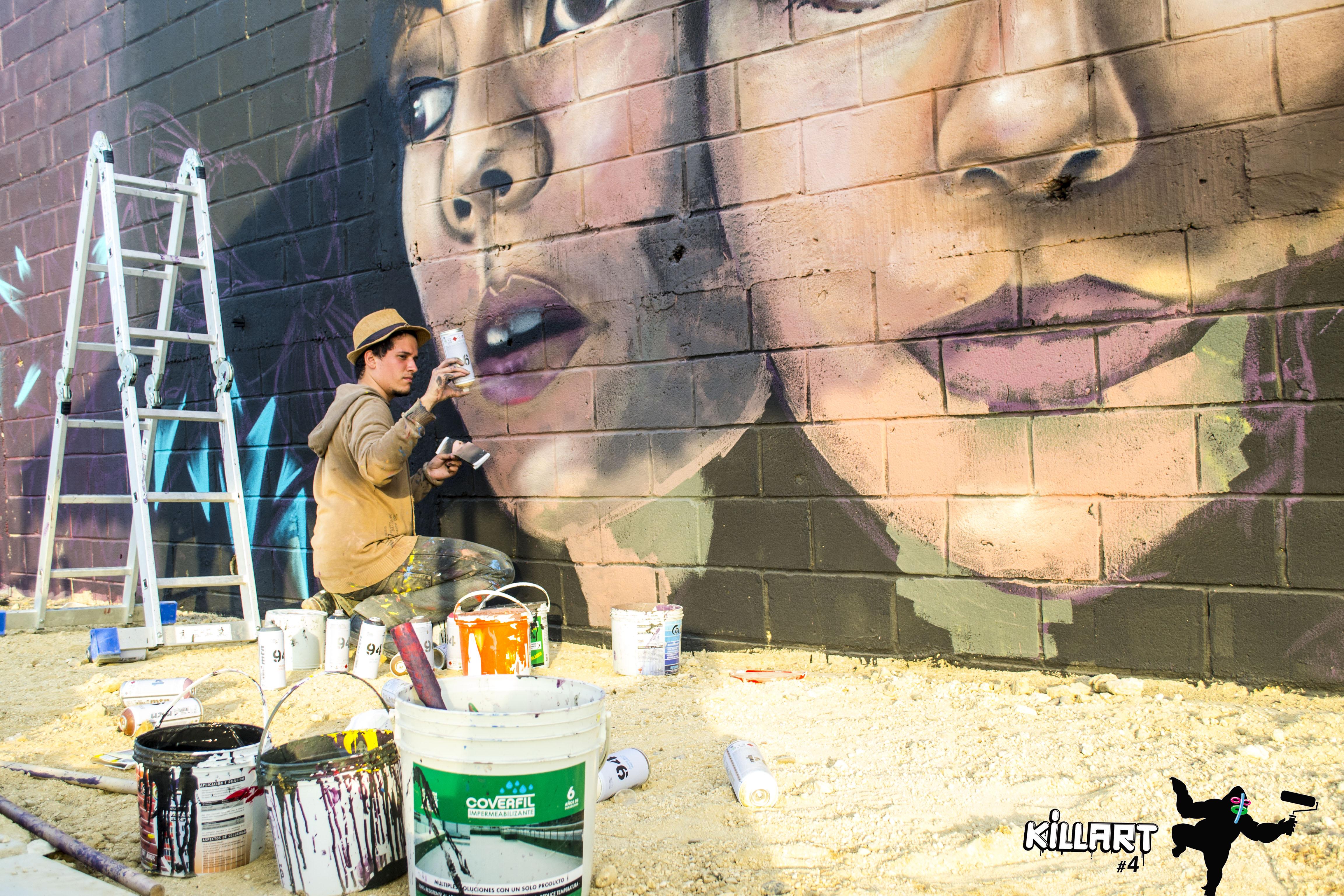 arte-urbano-lavibrante