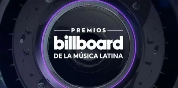 bilboard-2018-musica-latina-lavibrante
