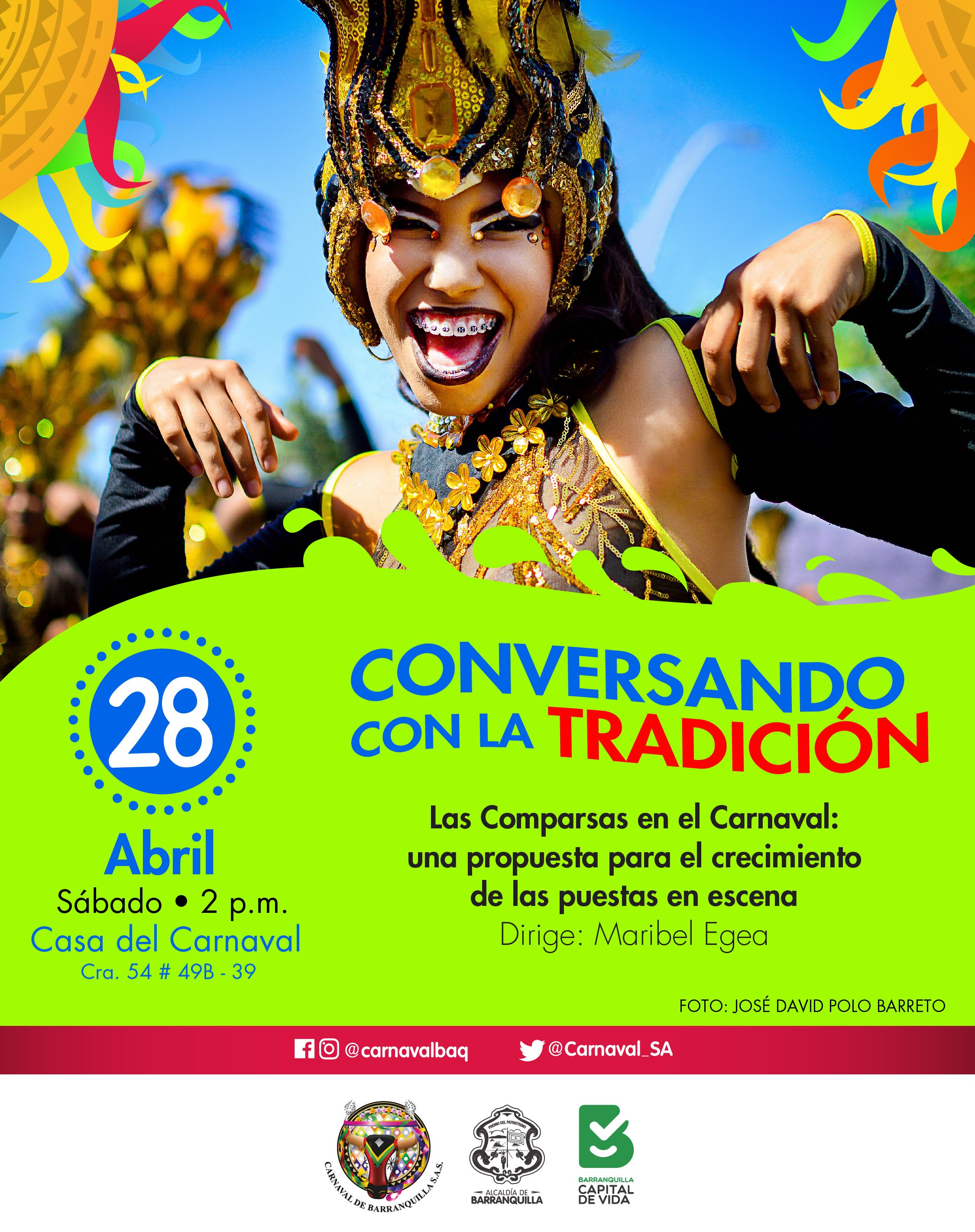 comparsas-carnaval-lavibrante