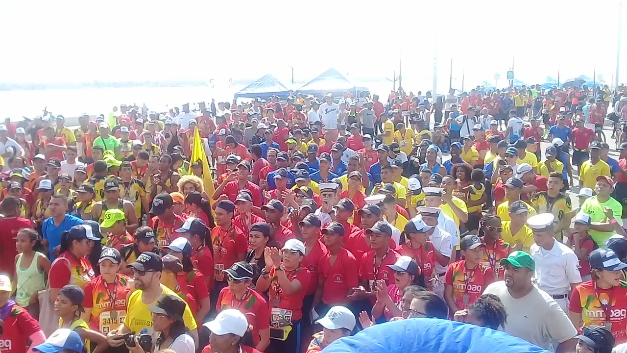 Media-maratón-de-Barranquilla-lavibrante.com