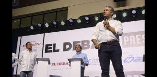 debate-presidencial-lavibrante