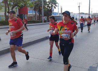 media-maratón-barranquilla-lavibrante