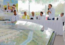 proyecto-minvivienda-vivienda-lavibrante