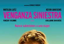 venganza-siniestra-cine-lavibrante