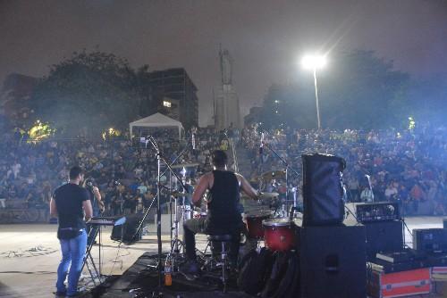 viernes-rock-musica-lavibrante