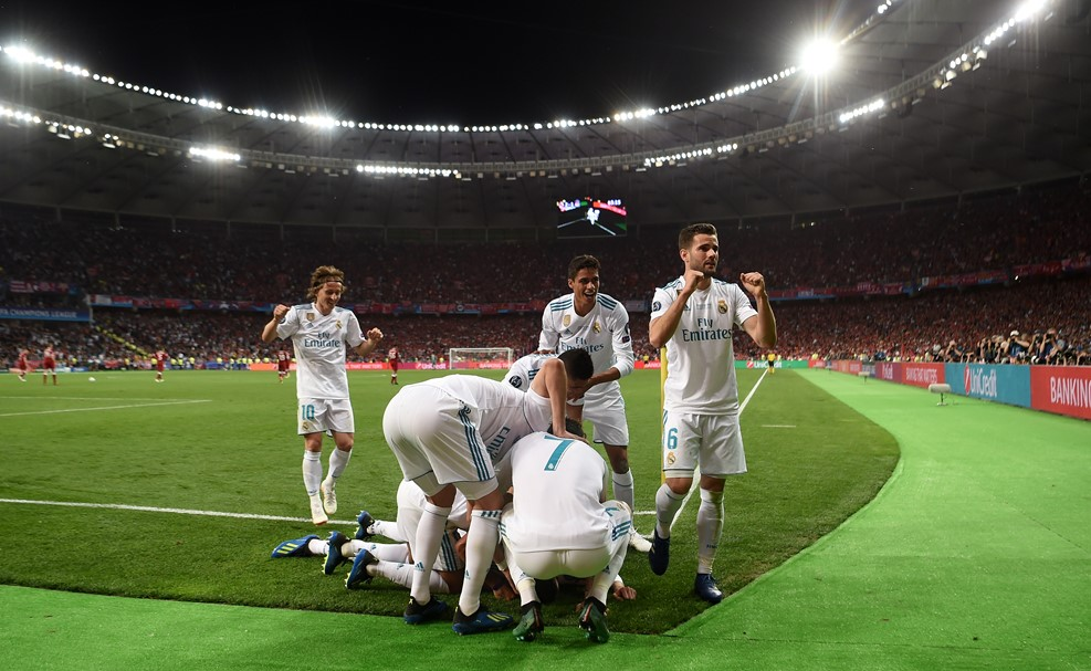 Champions-league-real-madrid-tricampeon-lv