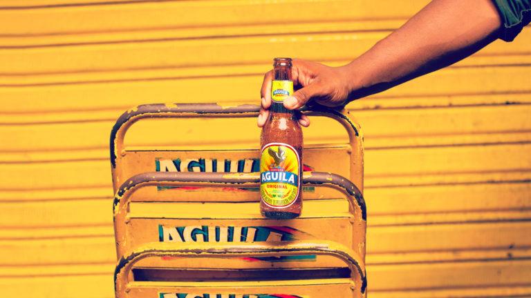 Compañias-cerveceras-lv