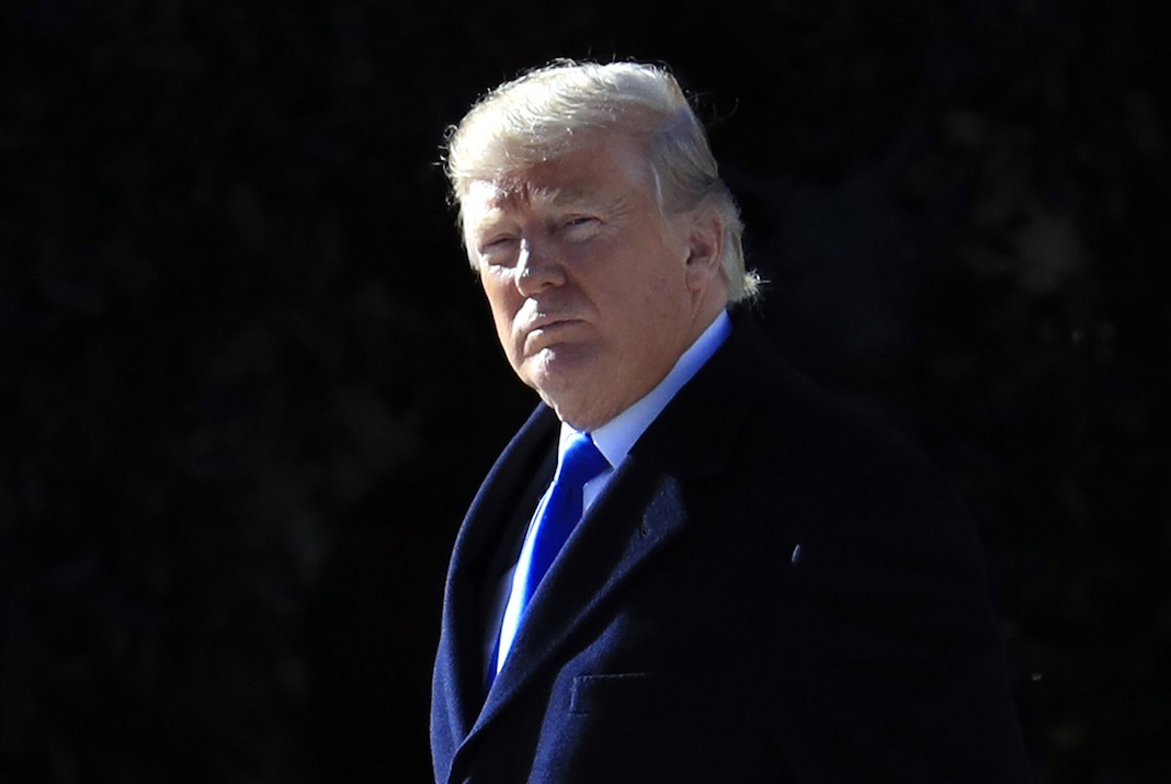 Donald-Trump-lavibrante-noticias