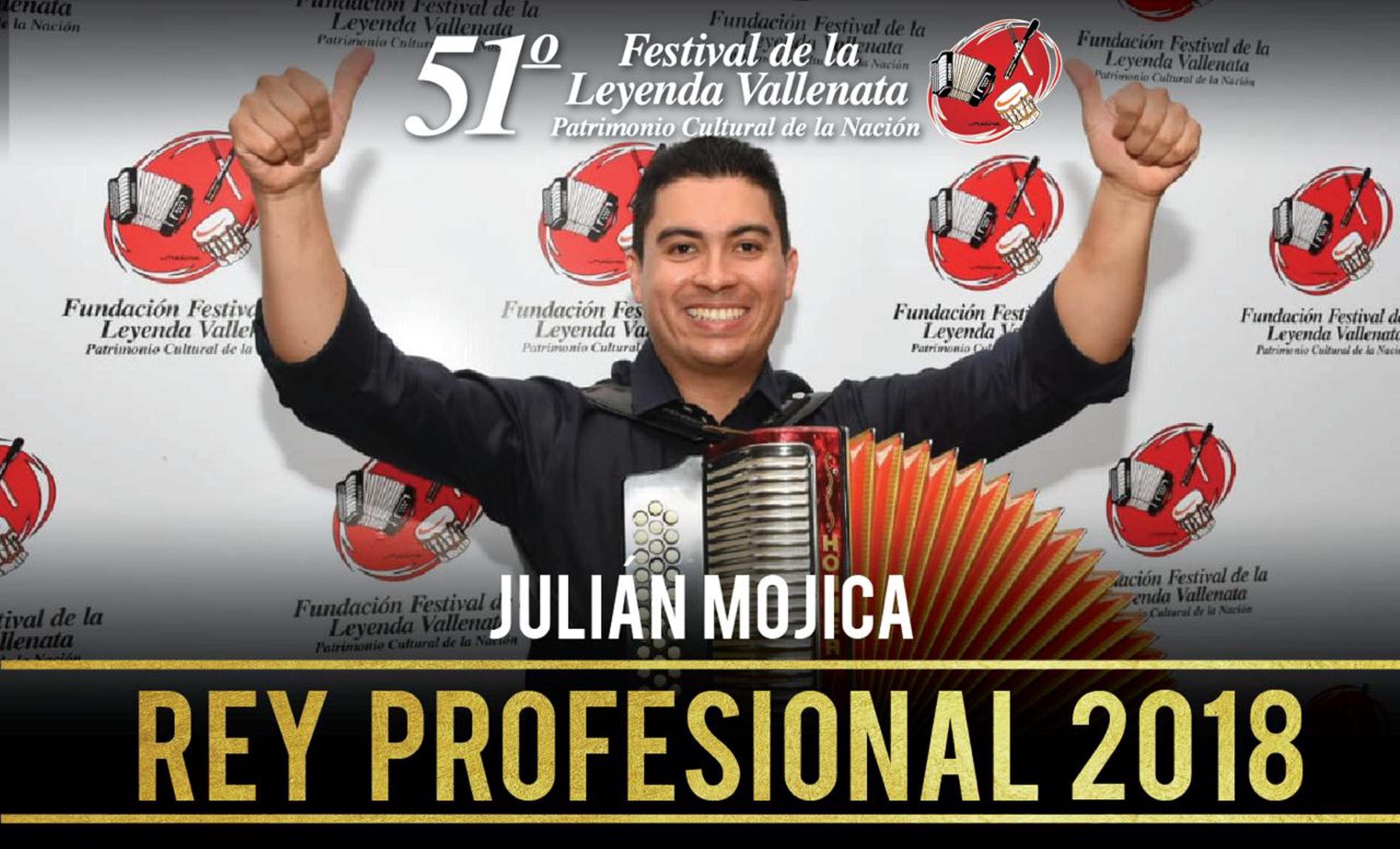 julian-mojica-rey-vallenato