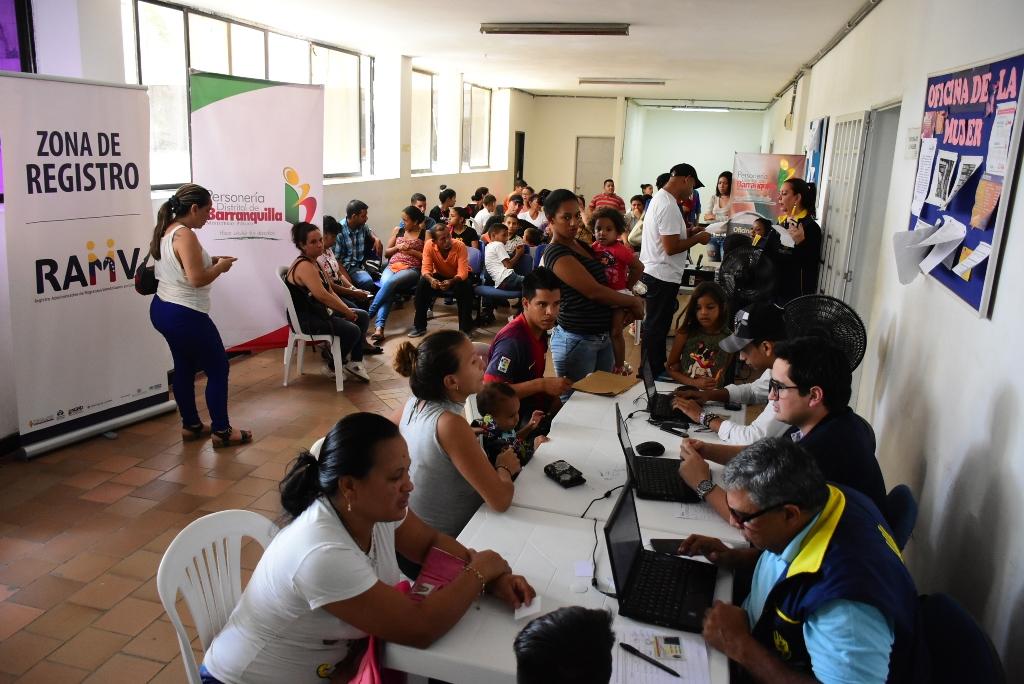 barranquilla-migrantes-venezolanos-lv