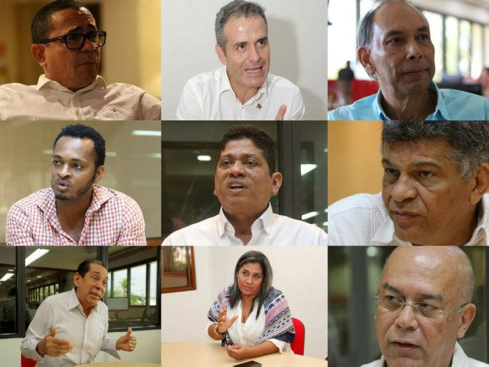 elecciones-atipicas-cartagena-lavibrante