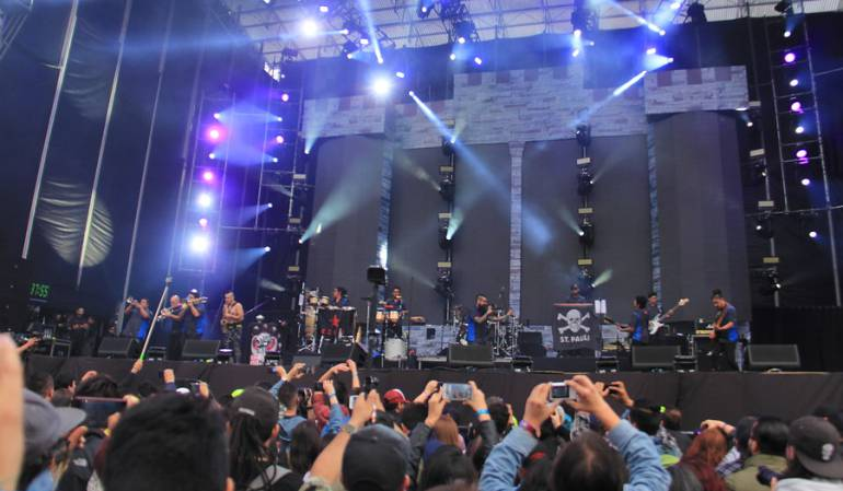 dia-rock-colombia-lv