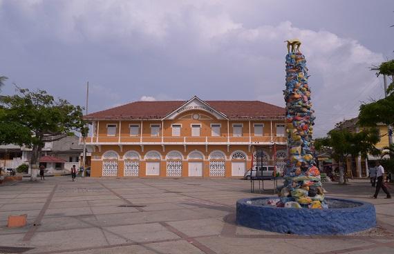 gobernacion-impulsa-galeria-mar-lv