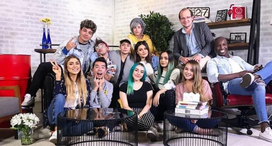 google-youtubers-voto-favor-lv