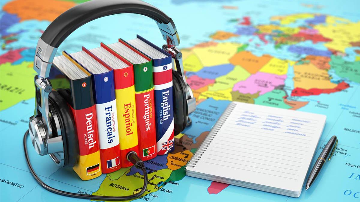 idioma-colombia-noticias-lengua-lavibrante