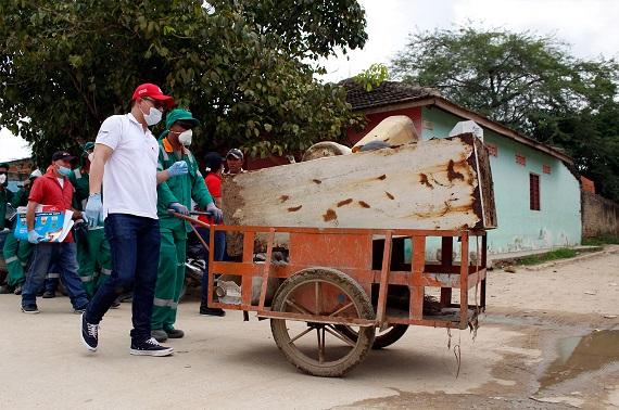 jornada-salud-ambiental-santa-lucia-lv