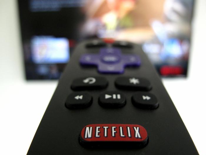 Netflix anuncia que lanzara una nueva película cada semana este 2021