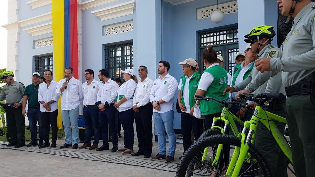 Brigadas-por-la-legalidad-Barranquilla-turismo-confiable-1
