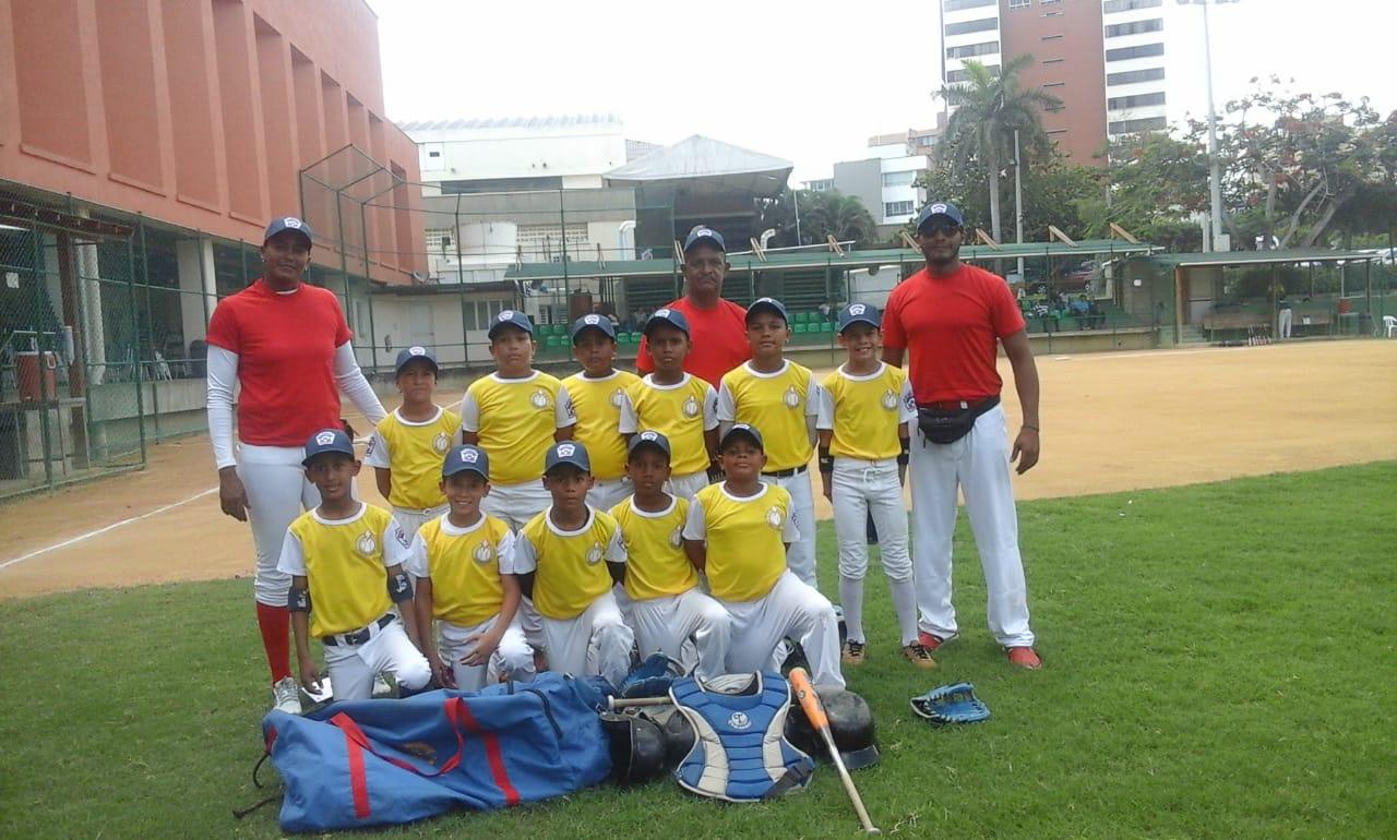 Torneo-Béisbol-electricaribe-lavibrante-1