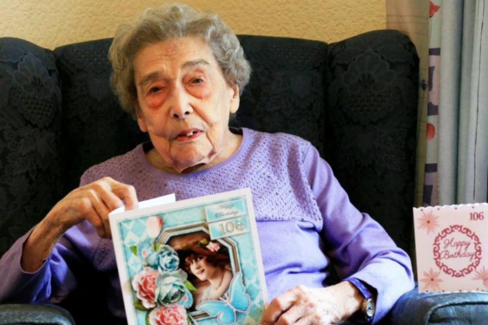 anciana-106-años-lv-noticias
