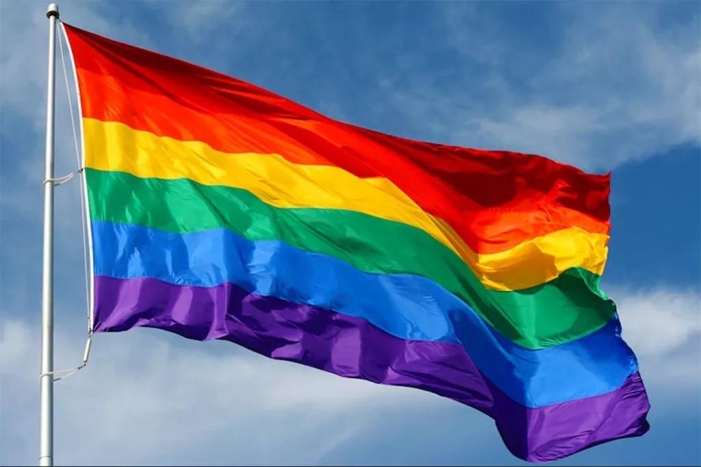 bandera-gay-lgbt-lavibrante