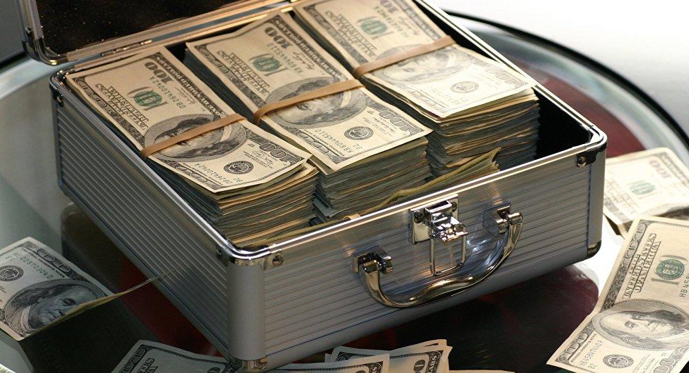 cantidad-dinero-rico-usa-lv