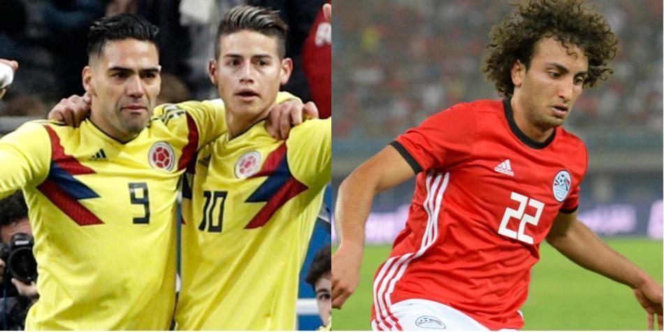 colombia-egipto-deportes-lv
